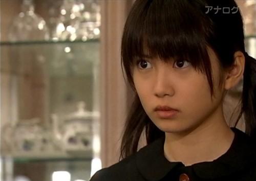 志田未来161