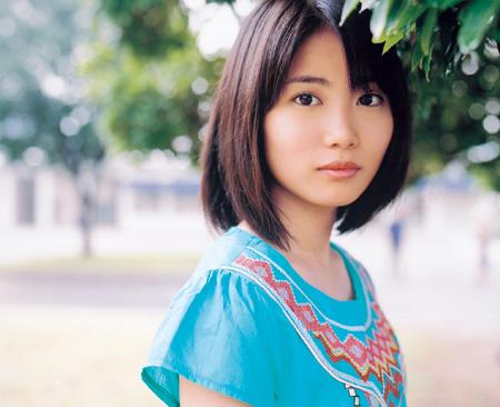 志田未来0