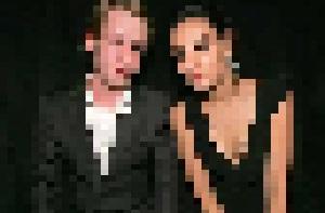 超有名女優たちが「処女」を捧げた彼氏たちの画像・・・(10枚)